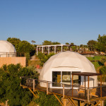 Panorama Dome Maio de 2021 @reservaalecrim amazing boutique glamping Photo @nunoantunesrevelamos 41